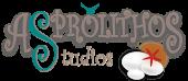 Asprolithos Studios