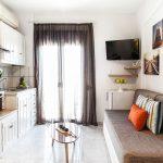 Sapphire Apartment